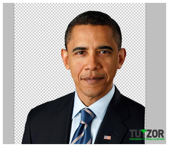 turning photoshop file into pdf